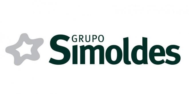 simoldes-660x330