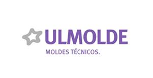Ulmolde