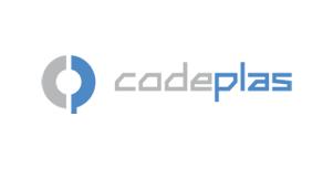 codeplas