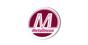 metalinsua