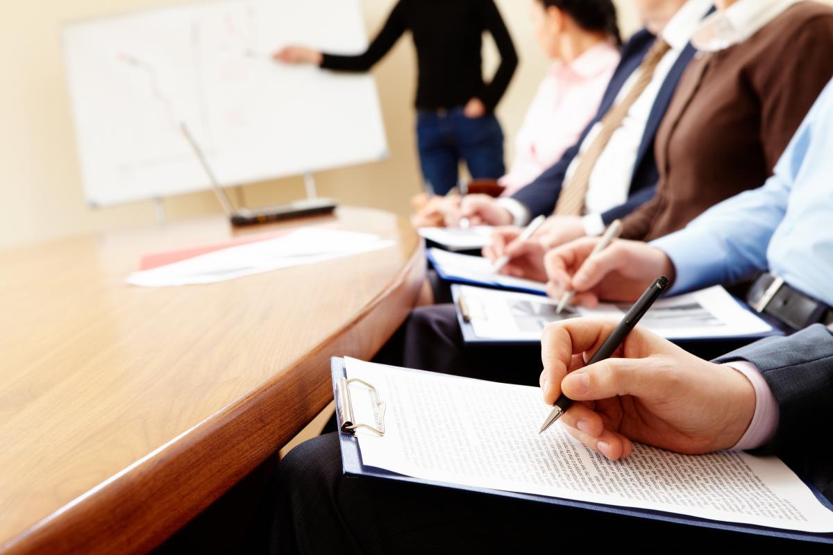 Candidaturas à medida Formação-Ação para PME