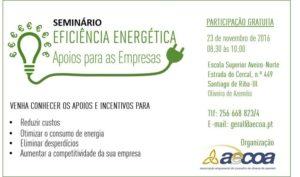 seminario-eficiencia-energetica