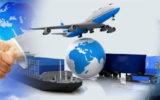 Ciclo de Formação 'Exportar'