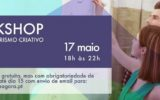 'Innovation Day' do projeto 'Investe Ágora'