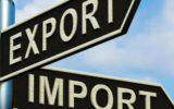 ATENÇÃO: Empresas importadoras e exportadoras