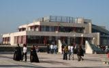 Estágios de verão da Universidade de Aveiro