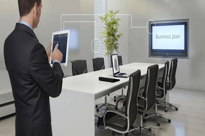 'QUALIFICA&COMPETE' para a fileira 'Home&Office'