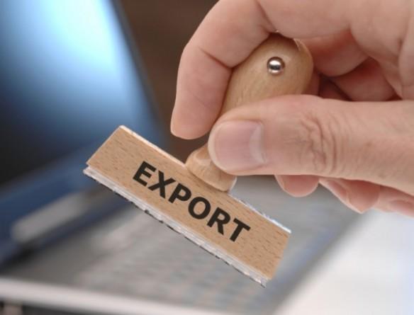 Meia centena de pessoas já participou no Ciclo 'Exportar'