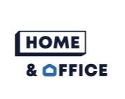 'Qualifica & Compete – Qualificação para a Competitividade da Indústria Home & Office'