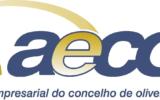 Início de 2020 muito auspicioso para a AECOA