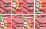 AECOA coopera com Câmara de Comércio, Indústria e Serviços de Portugal em Marrocos