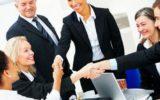 Gestão e Assessoria | Seja o n.º1 em Protocolo, Etiqueta e Cortesia na sua empresa