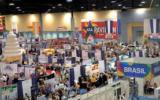 AECOA submete candidatura a projeto conjunto de Internacionalização