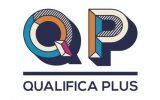 Encerramento e apresentação de resultados do projeto Qualifica Plus