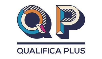 QUALIFICA PLUS