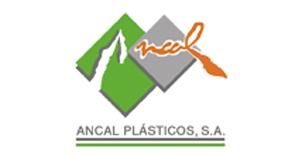 ANCAL_300px