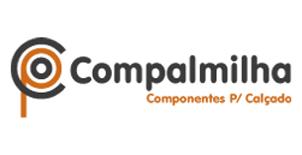 COMPALMILHA_300px