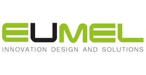 EUMEL_300px