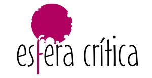 EsferaCritica_300px