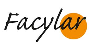 FACYLAR_300px