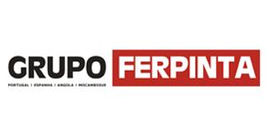FERPINTA_300px