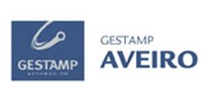 GESTAMP_300px