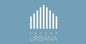 IMAGEM_URBANA_300px