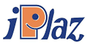 IPLAZ_300px