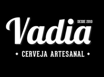 Associados da AECOA com 10% de desconto na 'Vadia'