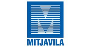 Logo-Mitjavila_300px