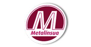 METALINSUA_300px