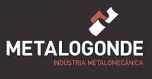METALOGONDE_300px