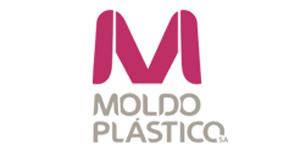 MOLDOPLASTICO_300px