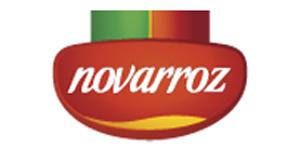 NOVARROZ_300px
