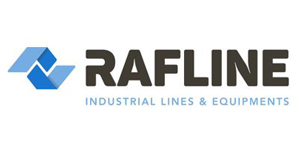 RAFLINE_300px