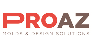 Simbolo-novo-Proaz_300px
