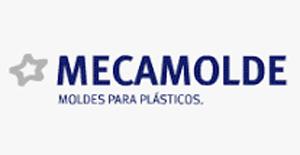 mecamolde_300px