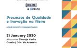 Ação de sensibilização e esclarecimento sobre os 'Incoterms 2020'