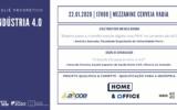 """""""Roteiro para a transformação digital nas PME no contexto da i4.0"""""""