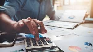 Covid 19 | Novos prazos de pagamentos fiscais