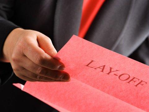 Covid 19 | Layoff simplificado