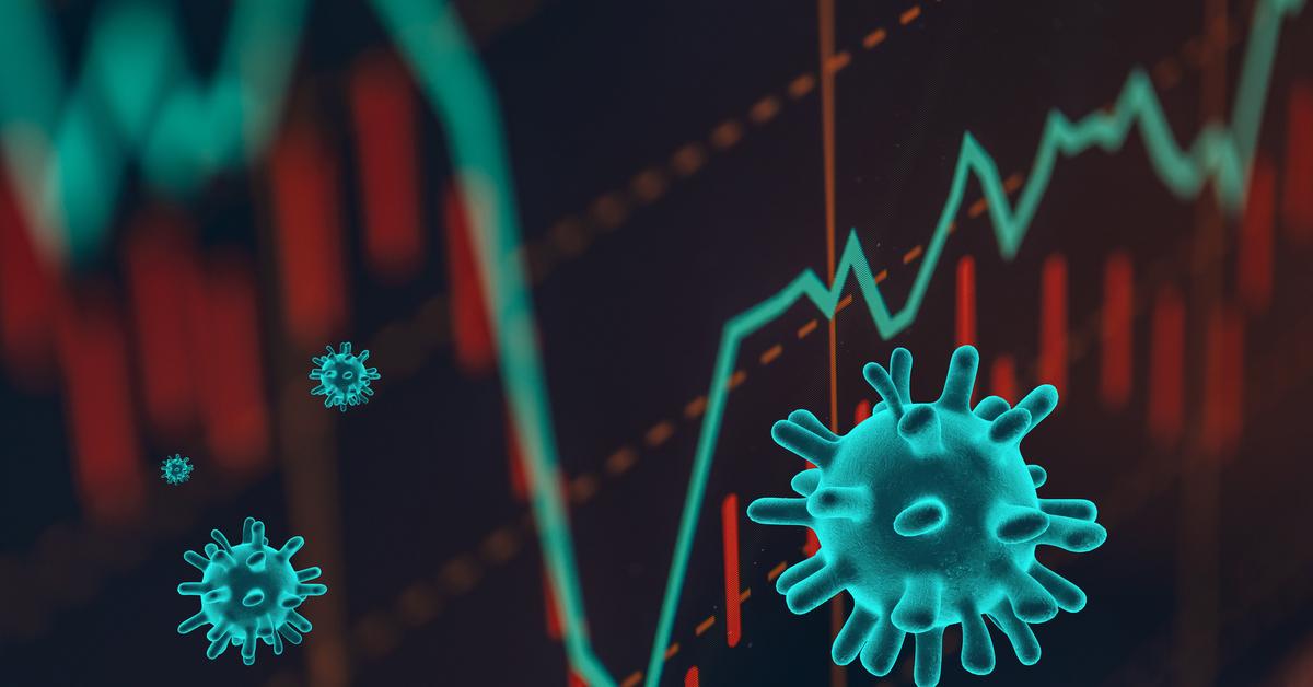 INE|PIB cai 2,4% face ao 1.º trimestre de 2019