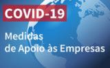 Covid 19|50 milhões para cumprir regras de segurança