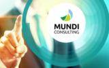 Mundi Consulting | Consultoria internacional