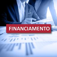 1.000 M€ para Micro e Pequenas Empresas
