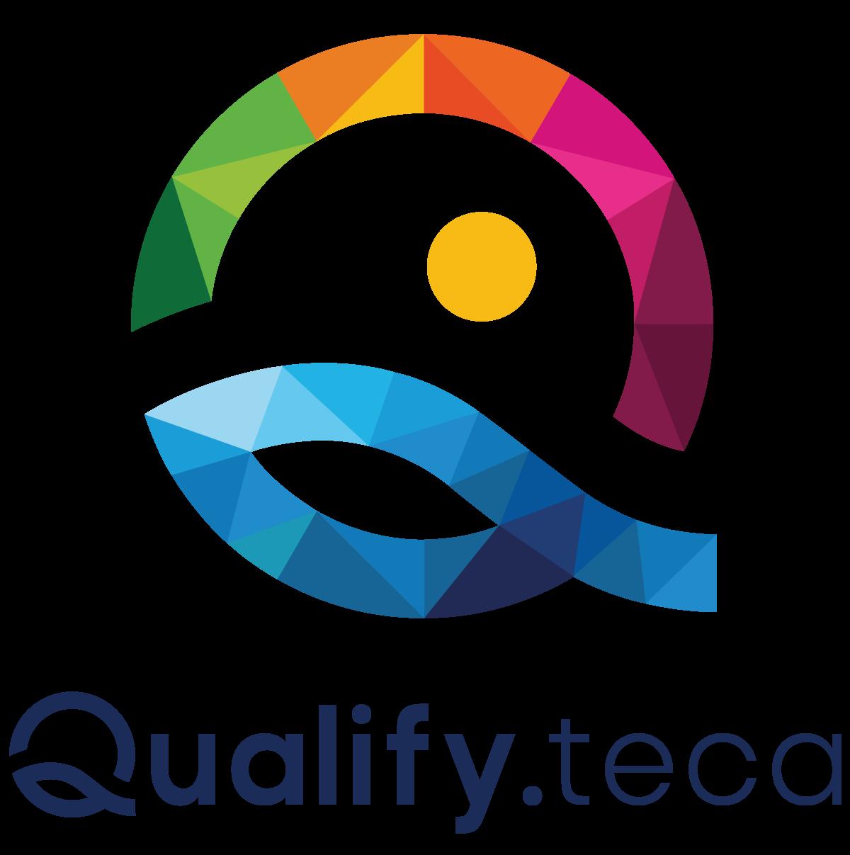 QUALIFY.TECA é novo projeto do consórcio AECOA / AEA