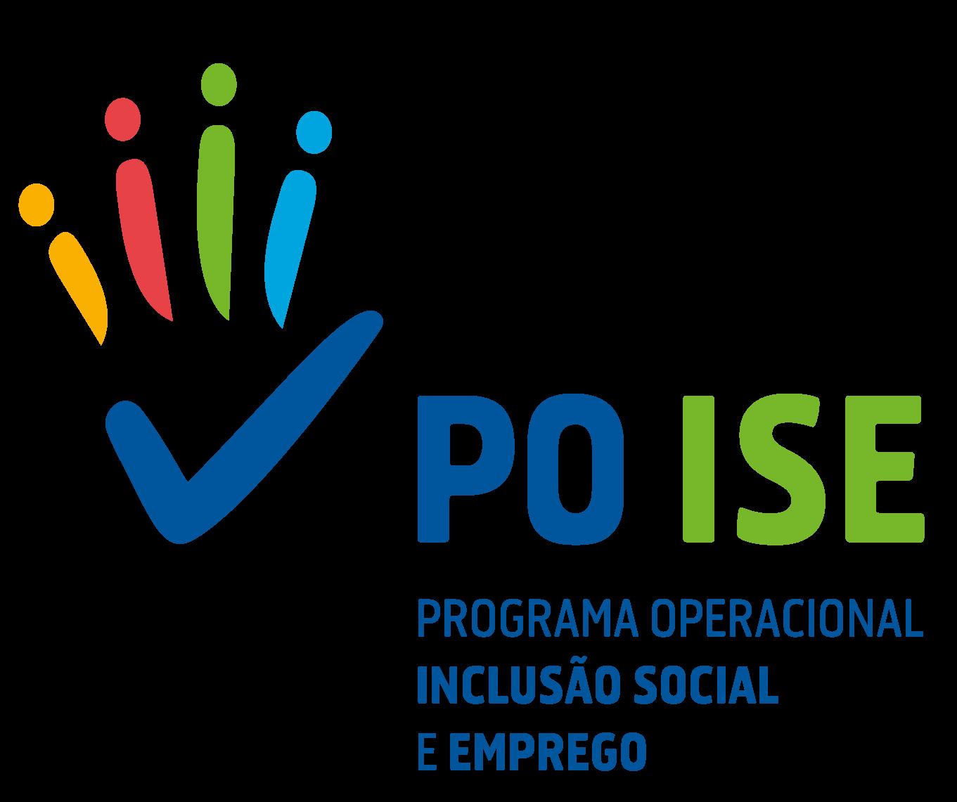 Projeto POISE | Ficha Técnica