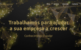 Telheiro & Gonçalves   Orientados para o sucesso