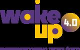 Ficha Técnica 'Wake Up 4.0'