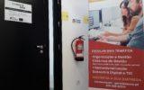 AECOA 'Move PME' | Formação-Ação